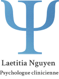 laetitia-nguyen-psychologue-logo-s